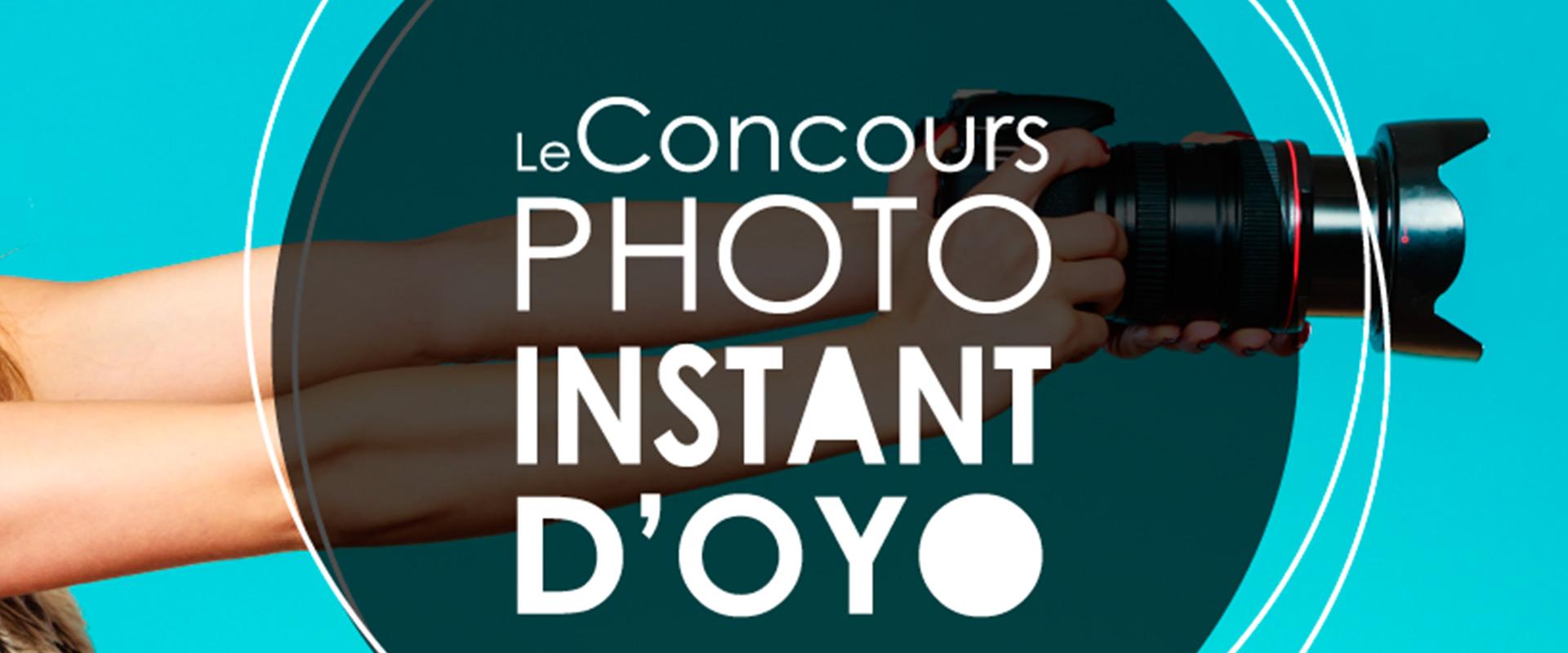 Concours photo instant d'Oyo - Graines de l'Ain