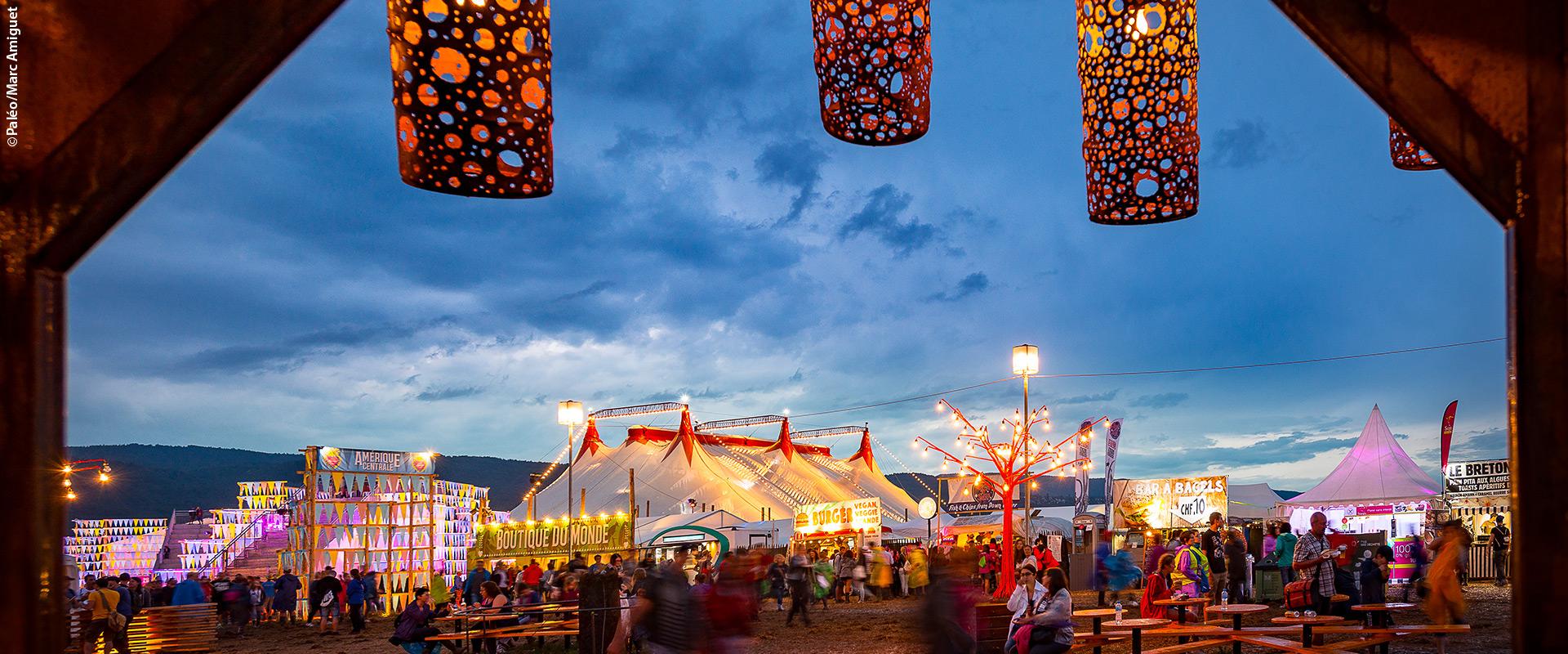 paleo-festival-Graines-de-l'Ain