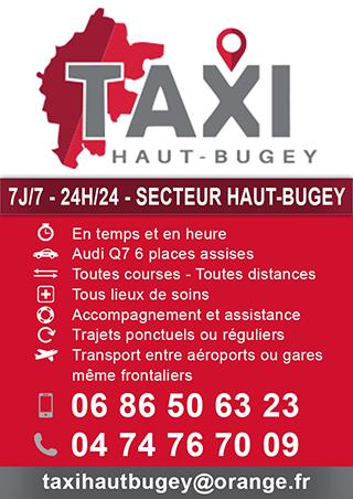 taxi-haut-bugey