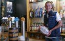 Bar l'Ovale à Nantua - Graines de l' Ain
