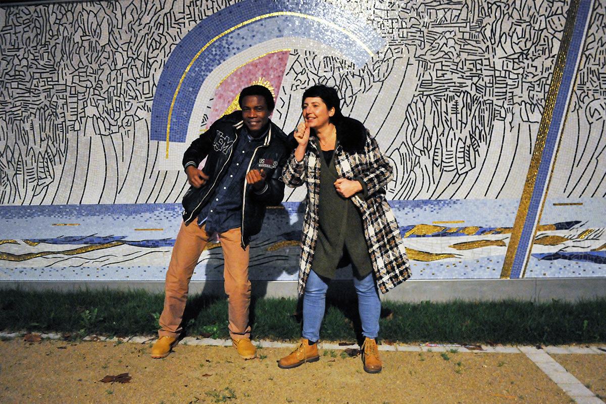 Ecole Art et Musique du Haut-Bugey à Nantua - Magazine Graines de l' Ain