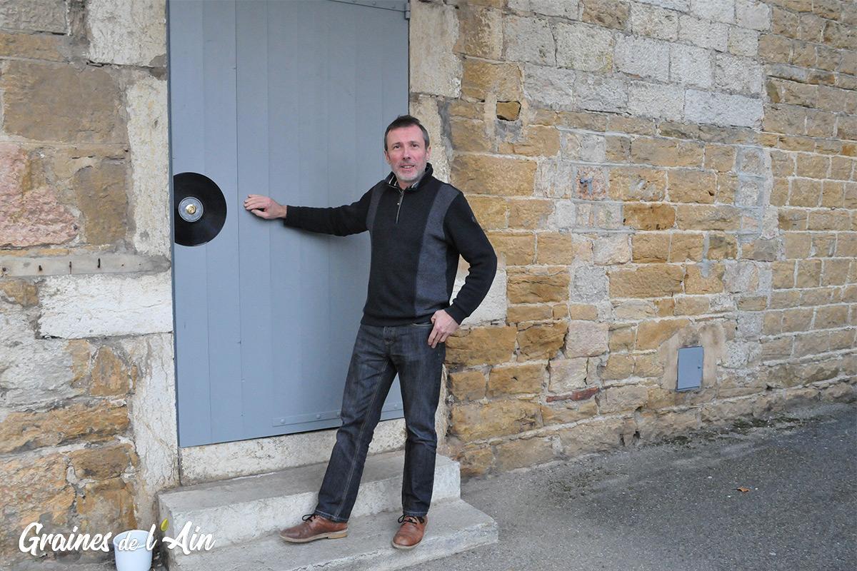 Les Musicales de la Soierie à Jujurieux - Magazine Graines de l' Ain